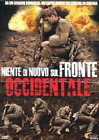 Niente Di Nuovo Sul Fronte Occidentale  (UK IMPORT)  DVD NEW