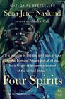 P. S.: Four Spirits by Sena Jeter Naslund (2009, Paperback) - National Bestselle