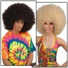 Mega Fro Wig Costume Accessory Adult Halloween