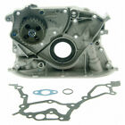 New Engine Oil Pump Sealed Power 224-41985