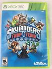 XBOX 360 Games Very Good Condition Microsoft You Pick FREE Shipping