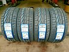 205 40 17 84W TOYO PROXES T1-R TRACK DAY/ ROAD TYRES 205/40ZR17 84W XL  x1 x2 x4