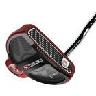 New Odyssey Golf O-Works Putters - Pick Model, Grip & Length
