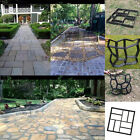 Stepping Stone Path Walk Maker Driveway Paving Pavement Mold Patio Concrete Home image
