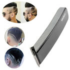 Electric Rechargeable DIY Hair Cut Machine Clipper Trimmer Barber Razor Shaver