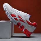 Mens Shoes Fashion Casual Sports Sneakers Comfortable Athletic Running Shoes