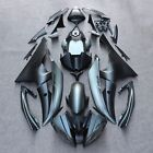 Motorcycle Injection Fairing Bodywork Panel Kit Set Fit For Yamaha YZF R6 08-16