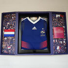 ADIDAS FRANCE BOX BOX CELEBRATING AUTHENTIC VINTAGE LIMITED 2010