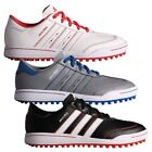NEW Youth Adidas Junior Adicross V Golf Shoes - Choose Your Size and Color