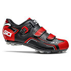 Внешний вид - Sidi Buvel Men's MTB Shoes