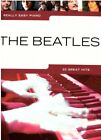 Klavier Noten : THE BEATLES (Really Easy Piano) 23 Great Hits - leicht
