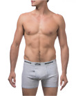 PRO CLUB PROCLUB MENS BOXER BRIEFS MENS UNDERWEAR BOXERS TRUNK LONG JOHNS UNDIES <br/> *BUY 2 OR MORE & GET 10% DISCOUNT. BUY WITH CONFIDENCE*