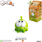 """PROSTO Toys """"Cut the Rope"""", Om Nom, Collection Figurines, Cartoon Character #1"""