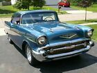 1957+Chevrolet+Bel+Air%2F150%2F210+Bel+Air