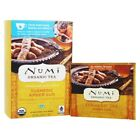 Numi Organic - Tumeric Tea Three Roots