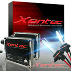 Xentec HID Conversion Kit Xenon Light Car Headlight Foglight H4 H7 H11 9006 H1 on eBay