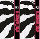 Toronto Raptors Cornhole Skin Wrap NBA Basketball Team Art Vinyl Sticker DR334 on eBay