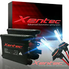 Xentec Xenon Light HID Conversion Kit H11 H7 9005 9006 for 2004-2016 Mazda 3