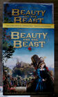 Beaty and the Beast DVD Movie