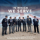 In Which We Serve (UK IMPORT) CD NEW