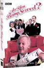 Mollie Sugden, John Inman-Are You Being Served?: Series 6 (UK IMPORT) DVD NEW