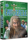 Geoffrey Bayldon, Peter But...-Catweazle: The Complete Serie (UK IMPORT) DVD NEW