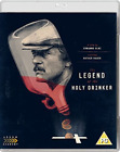 Legend Of The Holy Drinker The (UK IMPORT) DVD NEW