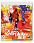 The Case Of The Scorpion+S Tail (UK IMPORT) BLU-RAY NEW