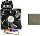 AMD FX6300 Black Edition 6 Core (3.5/4.1GHz, 8MB Level 3 Cache, 6MB 2 Socket...