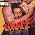 Ready To Rumble (2000 Film) Various Artists - Soundtracks Audio CD