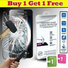 100% Genuine Tempered Glass Screen Protector Cover For Lenovo RocStar A319