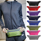 1PC Running Belt Fanny Pack Adjustable Waist Bag Pouch for Outdoor Sports