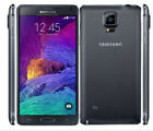 New Sealed Unlocked Samsung Galaxy Note 5 4 3 2 AT&T T-Mobile 32GB Smartphone