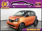 Smart+fortwo+Pure+Coupe+RWD