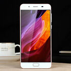 5.0 Zoll Android 5.1 Smartphone Quad Core Dual SIM Handy Ohne Vertrag GSM WiFi