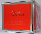 Avon Anew GENICS EYE Treatment Cream ~ DISCONTINUED ~ Factor