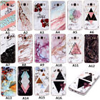 For Samsung Galaxy J3 J5 2016 J7 Pro 2017 Phone Case Soft Silicone Rubber Cover