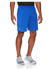 "Starter Men's 9"" Stretch Training Short with Pockets, Exclus"
