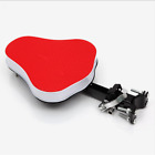 Electric bicycle baby seat child chair mtb road bike bicycle Quick Release
