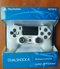 Official Game Controller New DualShock Wireless Gamepad For Sony PS4 CA Stock