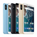 "Open Box Xiaomi Mi A2 64GB 5.99"" Android One Factory Unlocked - International"