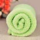 Bed Mat 38*58cm One Puppy Warm Blanket Cover Sleep Colors Winter Coral Cat Pet