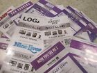 Digital & HD Movie Codes - Action / Adventure / Science Fiction Collection $8.0 USD on eBay