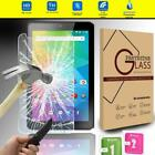"Tablet Tempered Glass Screen Protector Cover For 7"" GoTab Lite GT7 Android Table"