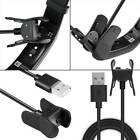 USB Charging Cable Replacement Charger Cord for iWatch Garmin Fenix Vivoactive3