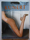 Kunert Shaping Effect Pantyhöschen Black Shaping Panty Opaque Matt