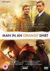 Man In An Orange Shirt: The Complete Series (UK IMPORT) DVD NEW