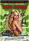 Zombie Strippers (2008) - Used - Dvd , JENNA JAMESON!!
