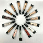 Внешний вид - L.A. Girl Makeup Face Professional Pro HD Concealer Extended Shades (New Shades)