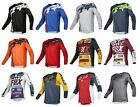 2019 Fox Racing Adult Mens 180 Jersey  MX Motocross Dirt Bike Off-Road ATV MTB